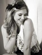 Amy Hale Cullen*