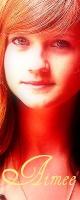 Aimee Peltier