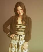 Zoey Bilson