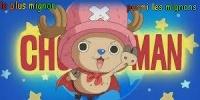 utau-chan
