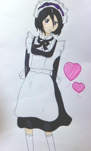 urahara-draw63