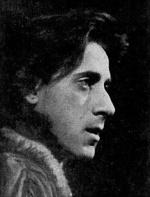 Александр Эдуард Валуа