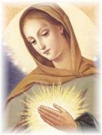 Mary-ray