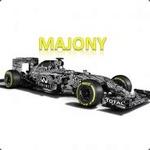Majony-FTV