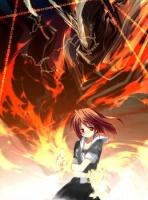 Me.Is.A.Pyromaniac