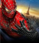 spiderman_mtc