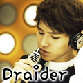 Draider