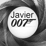 Javier007