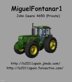 MiguelFontanar1