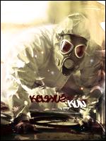 Keisuke_kun
