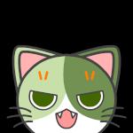 EmilyCat
