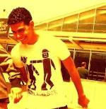 Haitham Fouad
