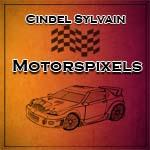 Motorspixels