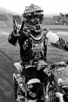 Abilio_PitBike_Racing