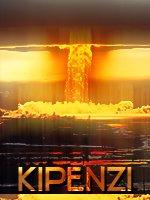 Kipenzi™