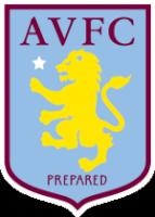 IDeann(Aston Villa)
