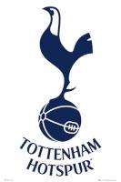 I Mills I 18 I(Tottenham)