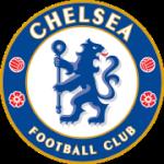 Peter Dalsgaard(Chelsea)