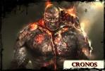 Cronos_