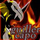 GuIlLeR_cApO