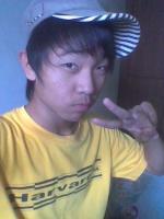 Kim Shi Woon