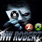 WW ROBERT
