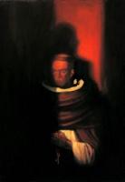 Ezekiel Furtaen