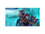 Frostile