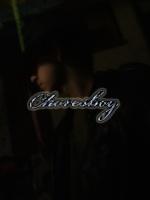 Choresboy