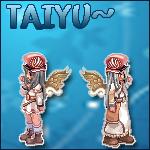 Taiyu