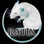 ratix2425