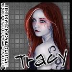 TracyG.
