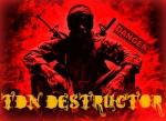 destructor21354