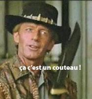 Gérard91
