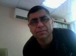 ابو سعيدحمشو