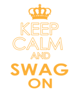 -SwaG-