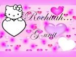 [G_UNIT]Rochitah