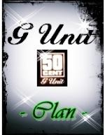 [G_UNIT]50_Cent