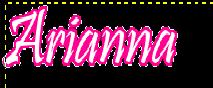 Basic GIMP Outlined Text Gimp_g16