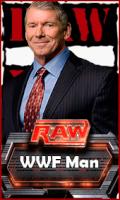 WWF Man