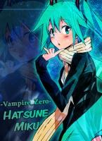 -Vampire_Zero-