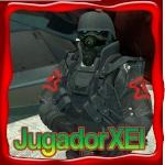 JugadorXEI
