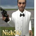 Nick010