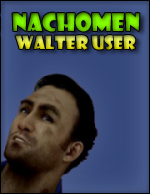 NachoNachoMen111