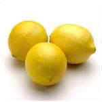 Страна лимония