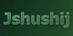 jshushij