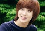 Lee_Taemin