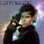 LadySaade