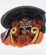 Yojinbo