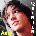 Amy63